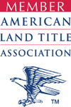 title insurance New York