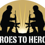 Heroes To Heroes Foundation
