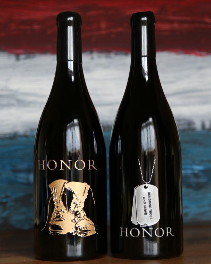 New York rare wine auction