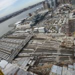 hudson yards photo