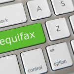 equifax photo