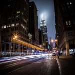 5th avenue nyc photo