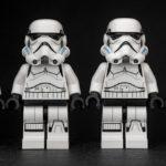 uniformity photo