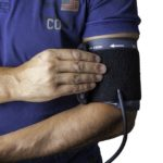 blood pressure photo