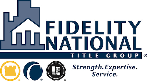 title insurance Fidelity Title Group