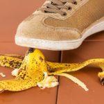 Mitigating real estate risk